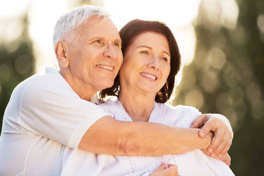 Senior Online Dating Sites In Los Angeles