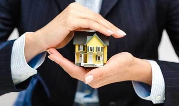Come acquistare casa all 39 asta una guida con consigli for Case all asta a roma