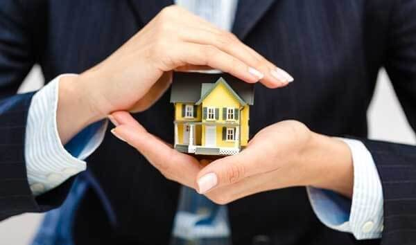 Come acquistare casa all 39 asta una guida con consigli - Come acquistare casa ...